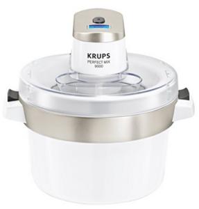 Krups G VS2 41 Perfect Mix 9000