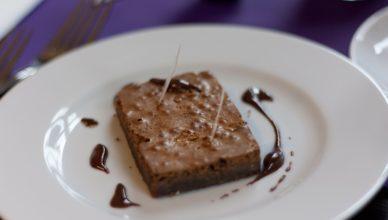 schokoladen-eis-selber-machen